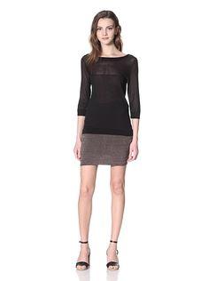 น่าจะเหมาะกับเมืองไทยแฮะ . Surface to Air Women's Joni Sweater, http://www.myhabit.com/redirect/ref=qd_sw_dp_pi_li_t1?url=http%3A%2F%2Fwww.myhabit.com%2F%3F%23page%3Dd%26dept%3Dwomen%26sale%3DA2PDQMEIH8TKQZ%26asin%3DB00ARABHK0%26cAsin%3DB00ARABIIQ