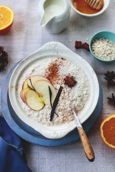 Still love a bowl of crunchy cereal and milk for breakfast? Try these whole food-based granolas and cereals that are low in sugar and high in protein and healthy fats. Healthy Fats, Granola, Camembert Cheese, Whole Food Recipes, Cocoa, Cereal, Protein, Paleo, Food And Drink