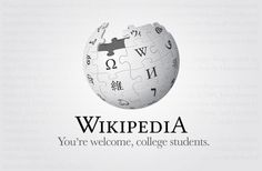 Funny and Honest Brand Slogans By Clif Dickens. The last one is SO true!