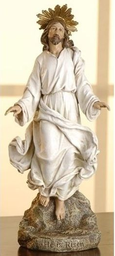 1000 images about jesus figurines on pinterest figurine porcelain home interiors homco collectable jesus figurine lot
