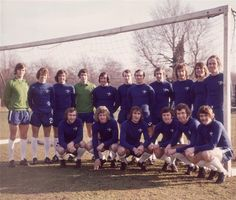 The 1972-1973 CHELSEA FC Squad