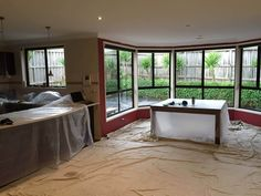 #Residential #Painting Services