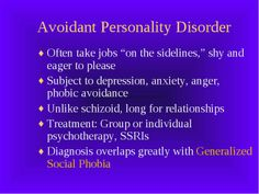 10 Best Dependant personality disorder/Mental health images
