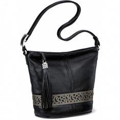 73 best brighton purses, handbags, backpacks images brighton