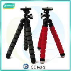 Universal Compact Tripod Stand - Remote Included - Flexible Octopus Cell Phone Camera Selfie Stick Tripod | Buy Now Universal Compact Tripod Stand - Remote Included - Flexible Octopus Cell Phone Camera Selfie Stick Tripod and get big discounts | Universal Compact Tripod Stand - Remote Included - Flexible Octopus Cell Phone Camera Selfie Stick Tripod Best Suppliers | Universal Compact Tripod Stand - Remote Included - Flexible Octopus Cell Phone Camera Selfie Stick Tripod Special Offer…
