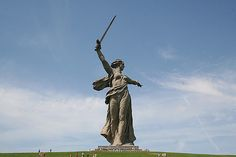 10 World Famous StatuesWorld Famous Sculptures Top 10