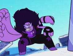 7 Reasons You Should Watch and Love Steven Universe | Sublime Zoo