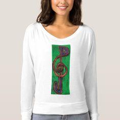 #women - #DJ EDM Music Shirt