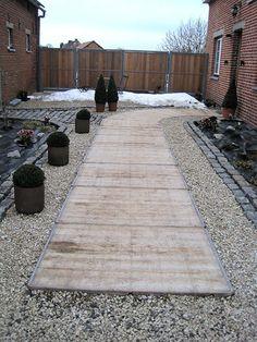 Réalisations de constructions en bois – matériaux en bois Van Leeuwen Belgique