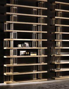 Design furniture, cabinet furniture, cabinet shelving, sideboard cabinet, d Cabinet Shelving, Sideboard Cabinet, Cabinet Furniture, Design Furniture, Display Shelves, Luxury Furniture, Furniture Projects, Rustic Furniture, Outdoor Furniture