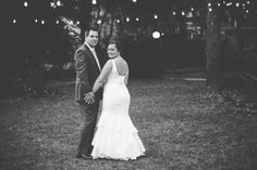 Gainesville Wedding Photography, Wedding poses, Wedding Photos, Wedding Poses,