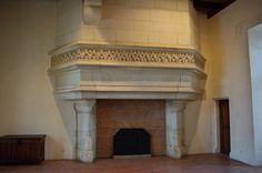 Bourges - Palais Jacques Coeur | Flickr: partage de photos! Bourges, Cher, France, Explore, Mansions, Castles, Centre, Photos, Home Decor