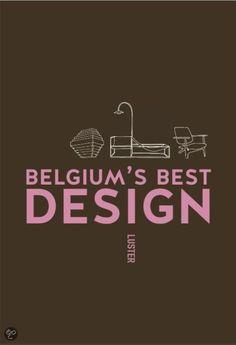 La crème du design belge