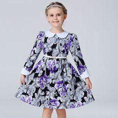 Картинки по запросу girls autumn dress