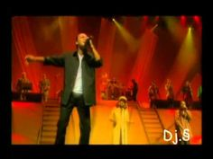 Patrick SAINT-ELOI - An ba chen'n la (live)