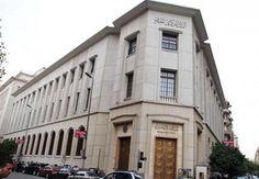 احتياطي النقد الأجنبي يرتفع إلى 31.3 مليار دولار في يونيو  كتب  مصطفى عيد: أعلن البنك المركزي المصري اليوم الأحد أن صافي احتياطي النقد الأجنبي ارتفع بنحو 179 مليون دولار بنهاية شهر يونيو الماضي. وأوضح البنك المركزي عبر موقعه الإلكتروني أن صافي الاحتياطات الدولية بلغ 31.305 مليار دولار بنهاية شهر يونيو (بصفة مبدئية) مقابل نحو 31.126 مليار دولار بنهاية شهر مايو الماضي ليسجل أعلى مستوى في أكثر من 6 سنوات. وسجل الاحتياطي من النقد الأجنبي بذلك أعلى مستوى منذ فبراير 2011 الذي بلغ خلاله نحو 33.3…