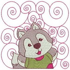 Quality Machine Embroidery Designs At Affordable Prices Puppets, Machine Embroidery Designs, Quilt Blocks, Kids Rugs, Quilts, Blanket, Art, Art Background, Kid Friendly Rugs