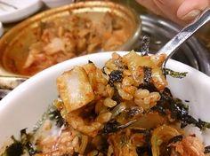 韓国好きが選んだ!ソウルで絶対に食べるべき絶品グルメTOP10 | RETRIP