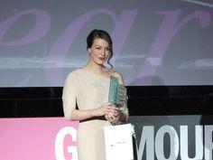 Takács Nóra lett az év műsorvezetője (Glamour Women of the Year 2013) Fotó: Vásárhelyi Dávid - Hír7 Jewelry Shop, Fashion Jewelry, Cinema, Shopping, Style, Swag, Jewlery, Movies, Trendy Fashion Jewelry