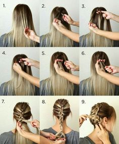 Hairstyle_3