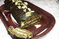 WEGAŃSKIE JEDZONKO: ciasta