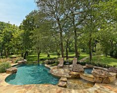 Pool Designs For Small Yards Design, Pictures, Remodel, Decor and Ideas - page 11
