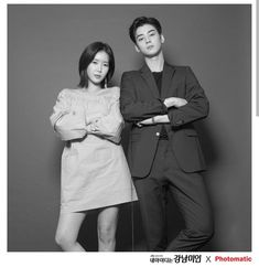 id is gangnam beauty DRAMA eun woo Live Action, Cha Eunwoo Astro, Watch Korean Drama, Lee Dong Min, A Love So Beautiful, Pre Debut, Korea Boy, Kino Film, Drama Queens