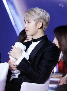 Jung så min och Kim Hyun Joong dating i verkliga livet 2013Online Dating glutenfritt