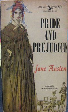 pride and prejudice norton critical edition essays The norton critical edition of pride and prejudice has been revised to reflect the most current scholarly approaches to austen's most widely read novel.