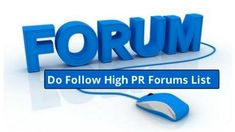 Category: SEO Forum posting is the best technique. According to my experience Forum posting is a place where you can share everything yo. Seo Techniques, Best Email, Discount Coupons, Search Engine Optimization, Submissive, Suitcases, Online Marketing, Top, Leather