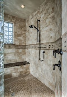 Marble showers on pinterest marble bathrooms cultured marble shower - Marble Showers On Pinterest Cultured Marble Shower