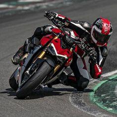 Ducati Motogp, New Ducati, Ducati Motorcycles, Ninja Bike, Ducati Monster, Super Bikes, Road Bikes, Street Fighter, Motorbikes