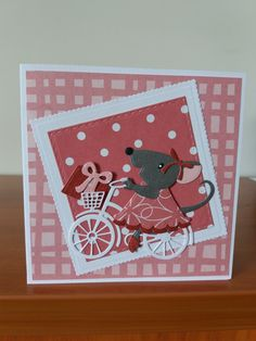 Kids Cards, Baby Cards, Marianne Design Cards, Embossed Cards, Beautiful Babies, Making Ideas, Diy And Crafts, Scrap, Card Making