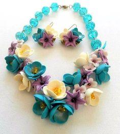 570 Best Jewelry Craft Ideas 2 Images Jewelry Crafts Bricolage