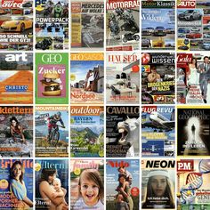 Lesestoff ab 3,90€ im Jahr direkt vom Verlag Klick: 👉mdz.me/dpv 👈Link auch in der Bio! #dpv #printmagazin #zeitzumlesen #lesetips #zeitschrift #zeitschriften #magazine #magazines #magazinelove #magazinlover #magazinecover #dealoftheday #zeitschriftenliebe #schnäppchen #automagazine #motorradmagazin #artmagazine #geomagazine #geosaison #gala #klettern #mountainbikemagazin #outdoormagazine #nationalgeographic #brigitte #elternmagazin #neonmagazin