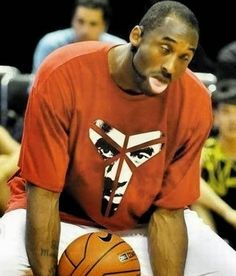 Funny Basketball Pics 2013 - Funny Sports Pictures And Photos
