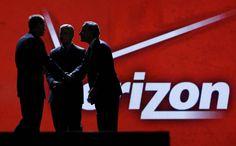 Verizon completa la adquisición de Yahoo por 4.480 millones de dólares #Telecomunicaciones
