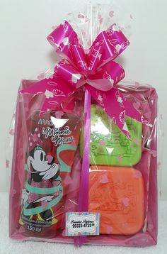 Diy And Crafts, Soap, Gift Wrapping, Kites, Nature, Minnie Mouse, Handmade, Boy Gifts, Personalized Gifts