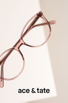Update your eyewear.