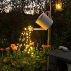 Đèn Cafe Back Patio, Front Yards, Front Porch, Scotland Landscape, Spring Garden, Landscape Lighting, Yard Design, Garden Crafts, Garden Landscaping