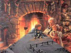 Ha elmúlik Karácsony - Neoton Família - YouTube Hungary, Youtube, Painting, Art, Art Background, Painting Art, Kunst, Paintings, Performing Arts
