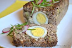 Romanian Food, Meatloaf, Appetizers, Cooking, Recipes, Foods, Hair, Fine Dining