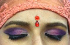 Indiana  #vaidosasdebatom #vaidosas #batom #blog #blogueira #blogger #tutorial #dicas #passoapasso #post #instablog #foto #selfie #beleza #beauty #maquiagem #make #makeup #cosmeticos #maquiador #caracterizacao #personagem #visual #tendencia #inspiracao #ideia #followme #pictures #festa #evento #mulher #homem #criança #adolescente #love #indiana
