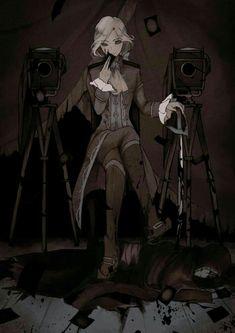 Character Design, Identity Art, Character Inspiration, Drawings, Anime Guys, Cute Art, Dark Art, Fan Art, Cool Drawings