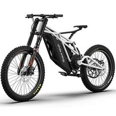 Electric Mountain Bike, Road Mountain Bike, Fusion Design, Off Road Bikes, Offroad, Bicycle, Motorcycle, Bike, Off Road