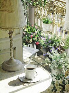 オーダーをいただいた方へ。 300円のお花寄せ植え。の画像:natural色の生活~handmade家具
