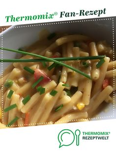 Asiatische Küche Thermomix   282 Besten Tm Asia Bilder Auf Pinterest In 2018 Abendessen