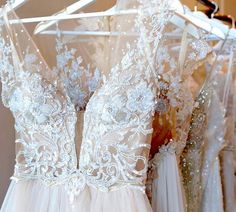 It's all about details ⭐️ ! #GALA by #GaliaLahav @magnoliawhite_official