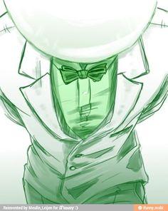 Mr. Vanilla Milkshakes/Doc Scratch