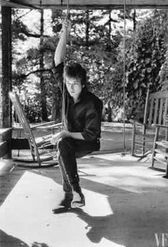 #DylanImp #BobDylan #idaMariapan #idampan #idealeconcepts #WILST